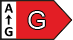 Energy G